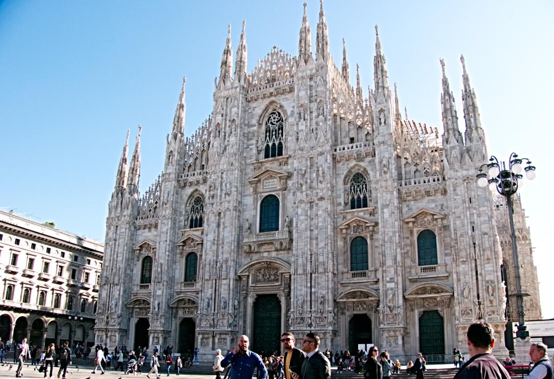 001 Milan 0001
