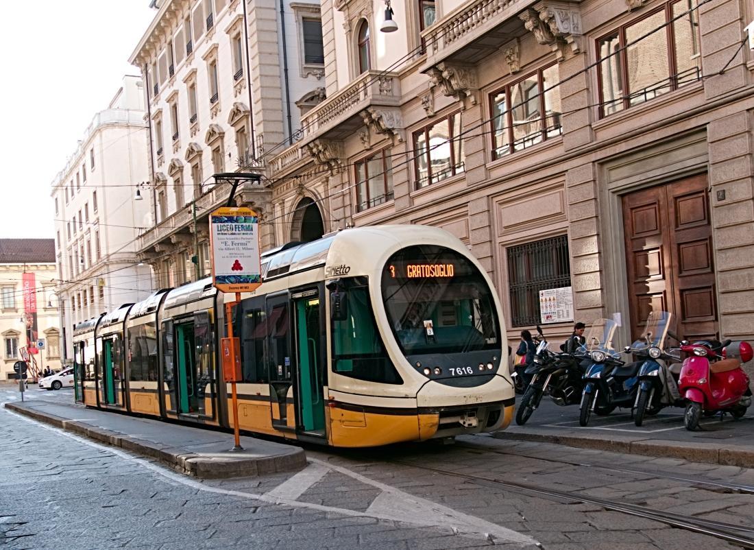 001 Milan 0072