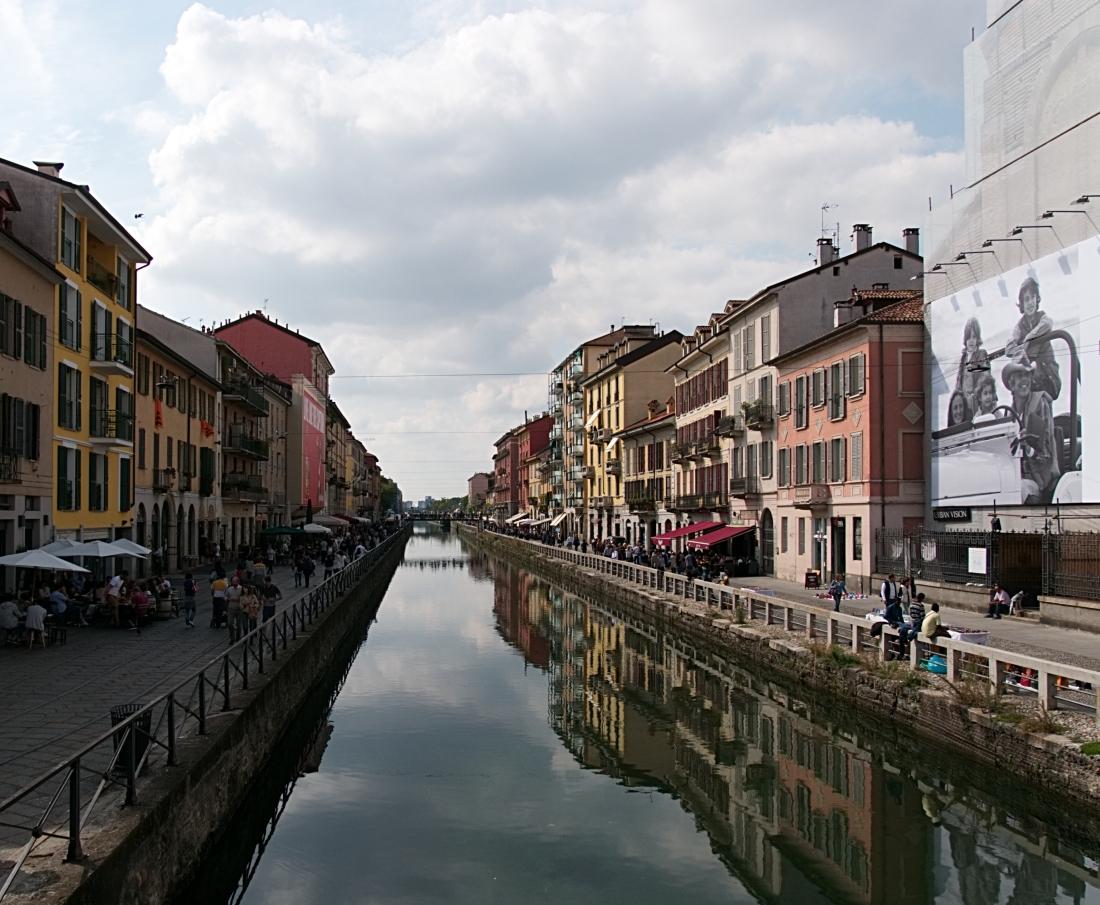 001 Milan 0128