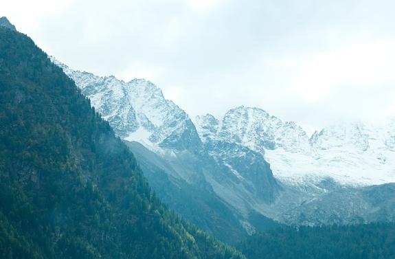 020 Tyrol 0050