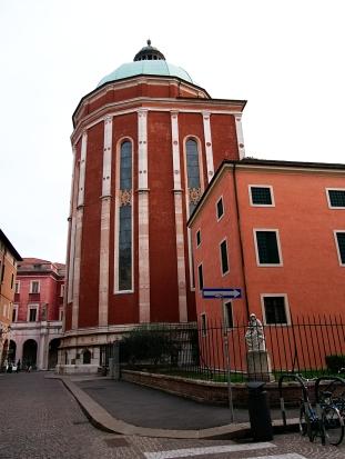 030 Vicenza 0022