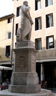 030 Vicenza 0029