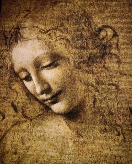 060 Vinci 0080