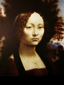 060 Vinci 0085