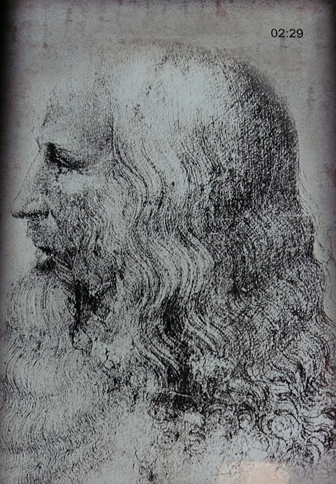060 Vinci 0093