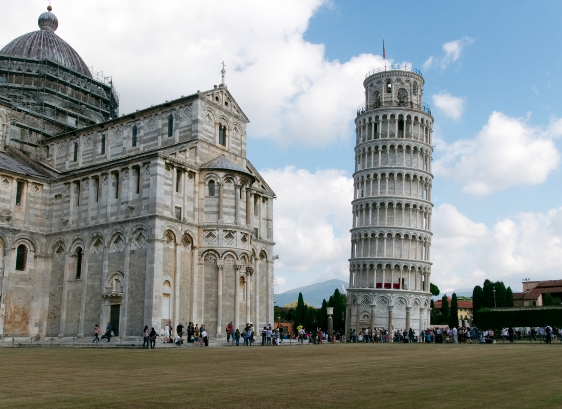 070 Pisa 0056