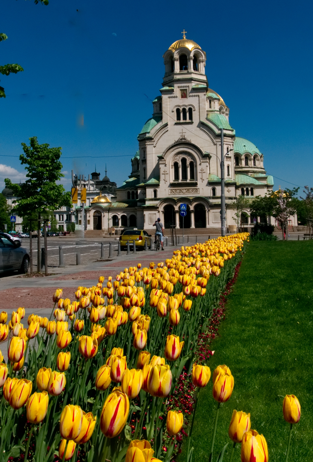 056_001_Sofia