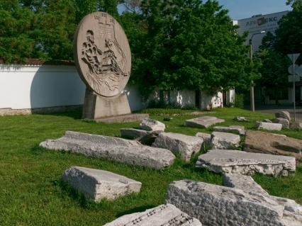 0601_008_Plovdiv