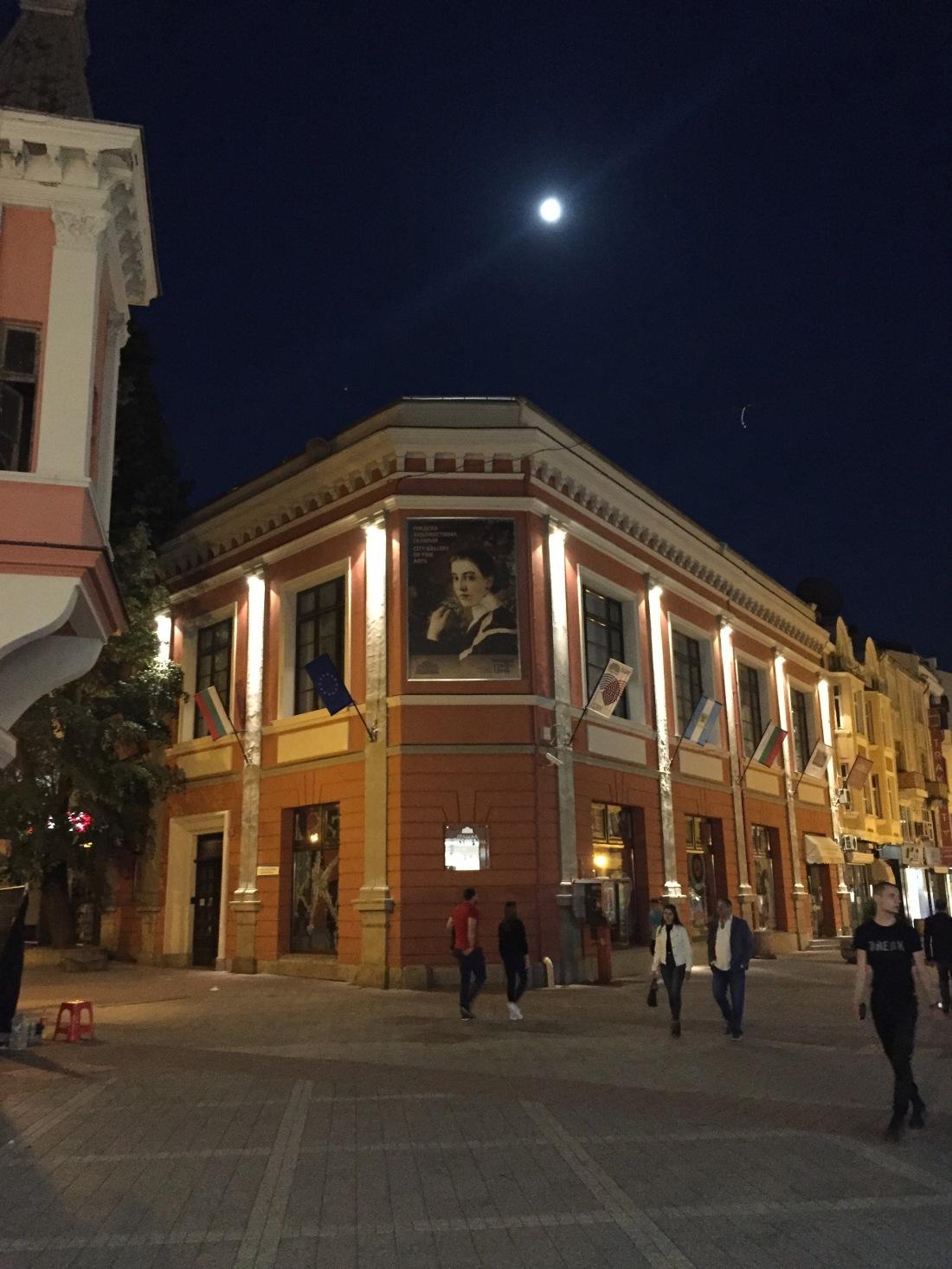 0650_008_Plovdiv